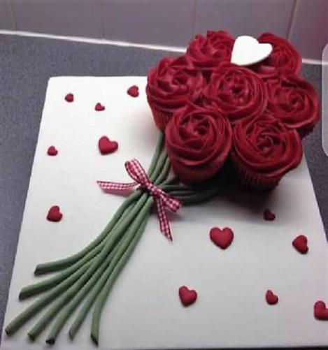 WHAT COULD MAKE YOUR VALENTINE DAY DIFFERENT THIS YEAR