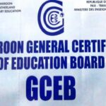 Gce Results 2021 – Cameroon