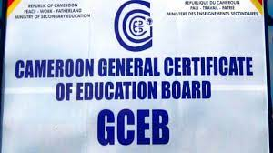 GCE Ordinary Level Results 2021 - General