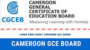 Check/ Download GCE A/O Level Results 2021